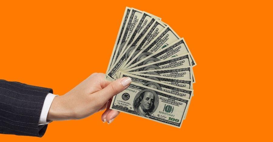 como-ganhar-mais-dinheiro-no-kwai